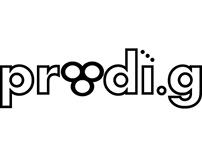 Streetwear Branding: Prodi.g