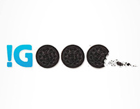 Oreo y mi selección // Match with memes (daily twist)