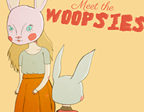 The Woopsies