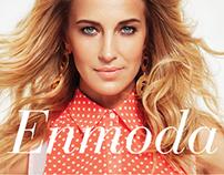 Enmoda Special Collections - Spring/Summer 2013