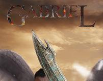 GABRIEL THE ANGEL