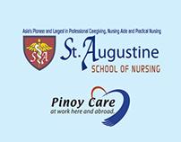 SASN: Pinoy Care Campaign