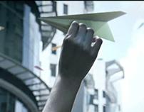 Ezeego Plane