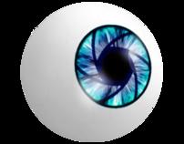 Eyeslikepics Logo