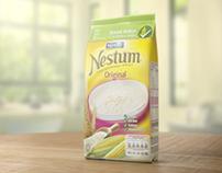 Nestum Assembly