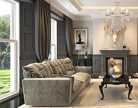 Interior Classic2