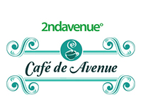 Cafe de Avenue
