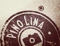 Logo Pinolina