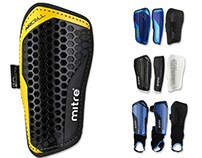 Mitre Aircell