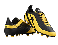 Mitre Performance Footwear 2013