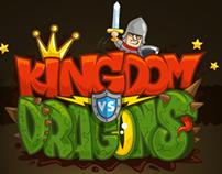 Kingdom Dragons