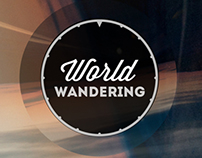 WORLD WANDERING