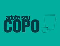 Campanha Interna SicoobCredimota