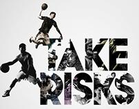 Nike - Summer Hoops