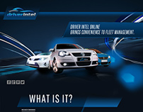 Driver Intel Website