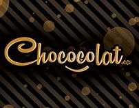 Chococolat.ca
