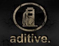 Aditive