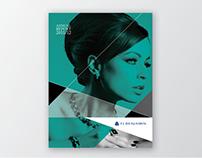FJ Benjamin Annual Report 2011/2012