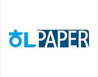 Hana Paper