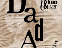 Design Movement Poster