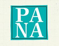 PANA 1