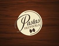 Pasta Fest for d'arte restaurant