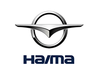 Propuestas autos HAIMA