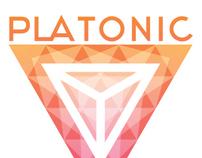 Platonic & Ethical Octopus