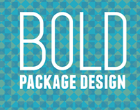 Bold Package Design