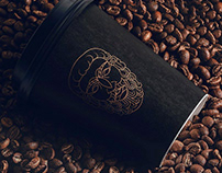 Philosáfy Coffee