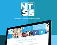 NTSS Website