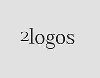 Logos volume 2