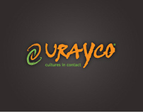 Urayco. Cultures in contact