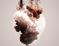 Heart of Hades