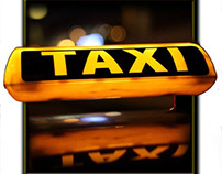 TaxiMeTY (Android)