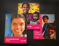 UNICEF - Press Kit
