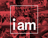 I AM - A Tihar Jail Initiative