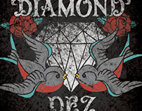 Diamond Dez