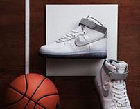 Sneakers Kinki Mag