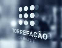Torrefação do Brasil
