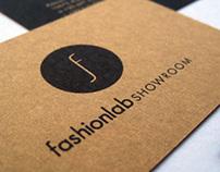 Fashionlab Showroom