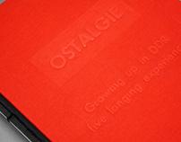 OSTALGIE