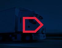 JMK Logo / Corporate Identity