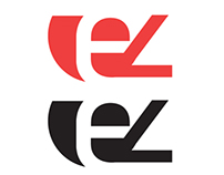 logos#