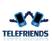 Telefriends