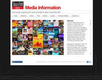 TimeOut Dubai Interactive Mediakit