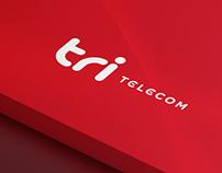 Tri Telecom