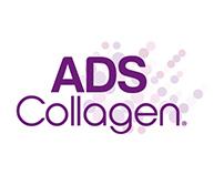 ADS Collagen Bote