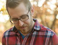 James - Beard of the Week