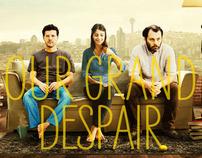 Our Grand Despair / Bizim Büyük Çaresizliğimiz